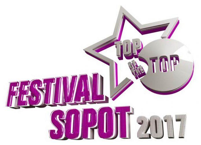 TOP of the TOP Festival Sopot w TVN! Sprawdź, kto wystąpi / Sopot Festiwal