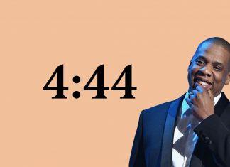 """Jay-Z: Będą fizyczne wersje płyt """"4:44"""""""