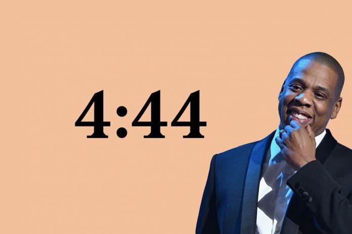 Jay-Z: Będą fizyczne wersje płyt
