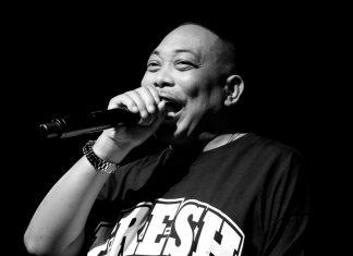 Raper z 2 Live Crew, Fresh Kid Ice nie żyje. Artysta miał 53 lata