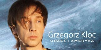 Grzegorz Kloc