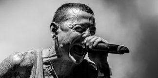 Wokalista Linkin Park, Chester Bennington nie żyje. Muzyk popełnił samobójstwo. Fani w szoku!