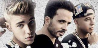 Luis Fonsi, Daddy Yankee, Justin Bieber: Rekordowe Despacito zakazane w Malezji