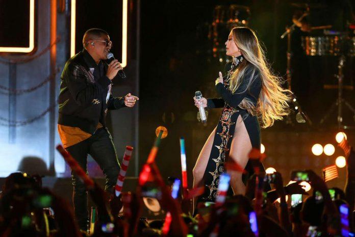 Jennifer Lopez z nową hiszpańska piosenką