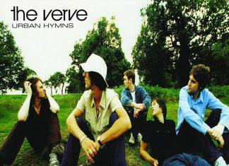 """The Verve świętują 20-lecie """"Urban Hymns"""""""