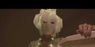 """Broken Social Scene - zobacz satyryczny klip """"Vanity Pail Kids"""""""