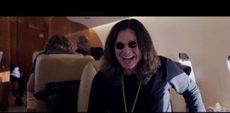 Koniec Black Sabbath: Zwiastun koncertowego filmu