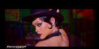 """Rihanna: """"Valerian i Miasto Tysiąca Planet"""" w sierpniu w kinach!"""