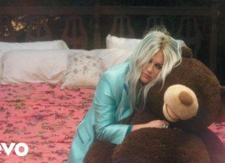 Kesha: Jeżeli jesteś otoczony miłością i prawdą, nigdy nie przegrasz!