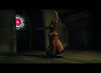 Sylvia Plath i Anna Boleyn w klipie alt-J