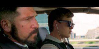 Baby Driver w rytm Jon Spencer Blues Explosion. Zobacz otwierającą scenę