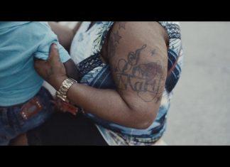 """Jay-Z i Damian Marley na Jamajce (zobacz teledysk """"Bam"""")"""