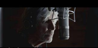 """Roger Waters prezentuje mocne wideo (zobacz klip """"Wait for Her"""")"""