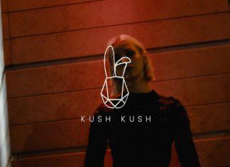 "Kush Kush ze znanym jazzowym samplem w ""Fight Back With Love Tonight"""