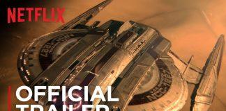 """Jeff Russo kompozytorem """"Star Trek: Discovery"""" (zobacz zwiastun)"""