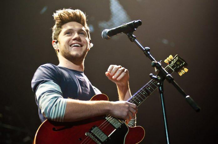 Niall Horan wystąpi w Polsce? Muzyk ogłosił trasę