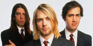 Nirvana Była menedżerka Nirvany, Janet Billig Rich tworzy grunge'owy musical