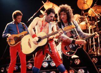Bryan Singer nakręci film biograficzny o zespole Queen