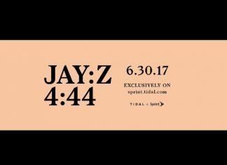 Mahershala Ali i Danny Glover boksują dla Jay-Z (WIDEO)