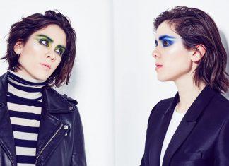 """Tegan and Sara: 14 wykonawców z okazji 10-lecia płyty """"The Con"""""""