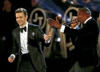 Jay-Z i Justin Timberlake wystąpią na Super Bowl 2018?