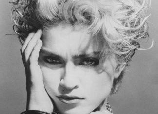 Madonna jutro ma urodziny! Zobacz, co przygotowali polscy fani!