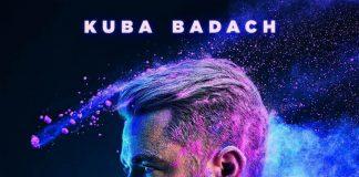 """Kuba Badach: Oldschoolowa nowa płyta (posłuchaj singla """"Życie"""")"""