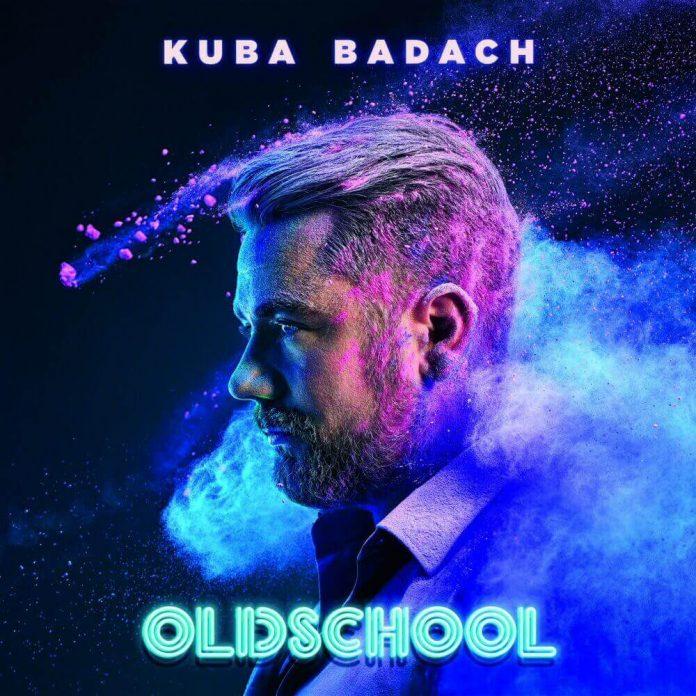 Kuba Badach: Oldschoolowa nowa płyta (posłuchaj singla