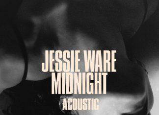 """Jessie Ware akustycznie (posłuchaj nowej wersji """"Midnight"""")"""