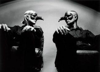 The Knife reaktywacja! Niestety nowy album nie ukaże się w wielu krajach!