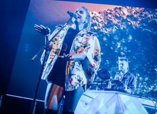 Kraków Live Festival 2017: Rejjie Snow i Xxanaxx zamykają skład imprezy