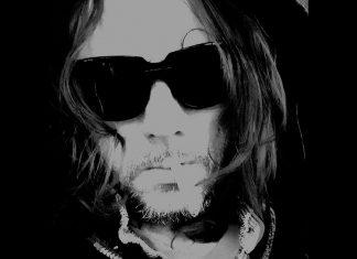 James Woolley: Były klawiszowiec Nine Inch Nails nie żyje