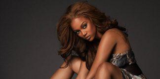 Tyra Banks chce znów zagrać z Lindsay Lohan