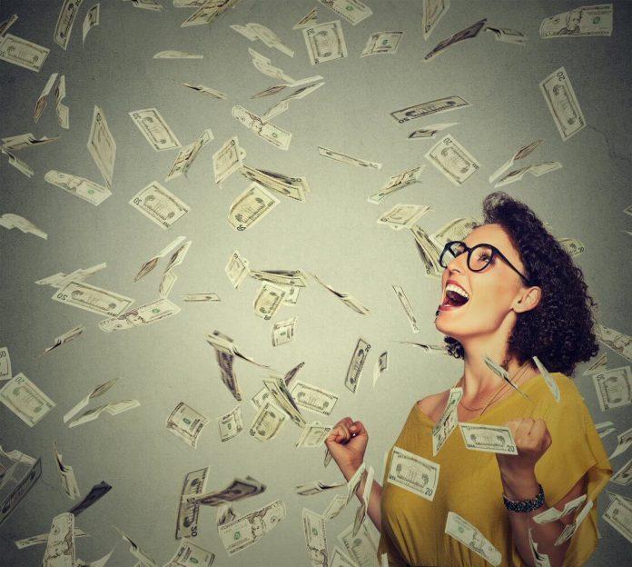 Pożyczka pozabankowa: Na co zwrócić uwagę przy podpisywaniu umowy?
