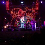 Hej Fest: legendy muzyki - Perfect, Ray Wilson, Redford (ZDJĘCIA)