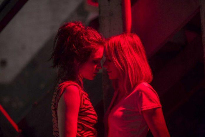 Dlaczego nie będzie drugiego sezonu Gypsy z Naomi Watts