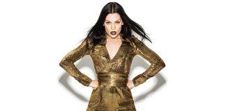 """Jessie J powraca z nowym singlem """"Real Deal"""""""