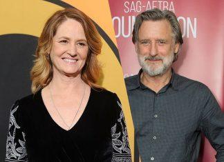 """Melissa Leo i Bill Pullman w sequelu """"Bez litości"""""""