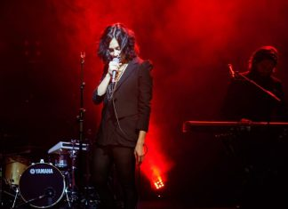 Michelle Gurevich na trzech koncertach w Polsce (daty, miejsca)