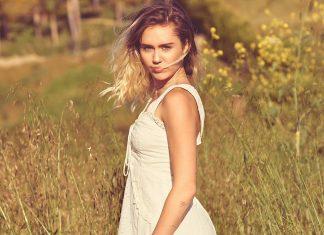Miley Cyrus przeprasza fanów za galę Teen Choice Awards