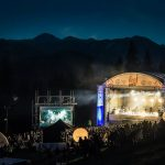 Hej Fest na Gubałówce - Mateusz Ziółko, Sylwia Grzeszczak, Need More Clouds