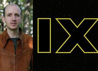 """Jack Thorne będzie nowym scenarzystą """"Gwiezdnych wojen"""""""