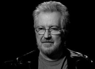Zmarł Tobe Hooper, reżyser hitu Teksańska masakra piłą mechaniczną