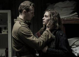 Zgoda: Polski film powalczy o nagrodę w Montrealu