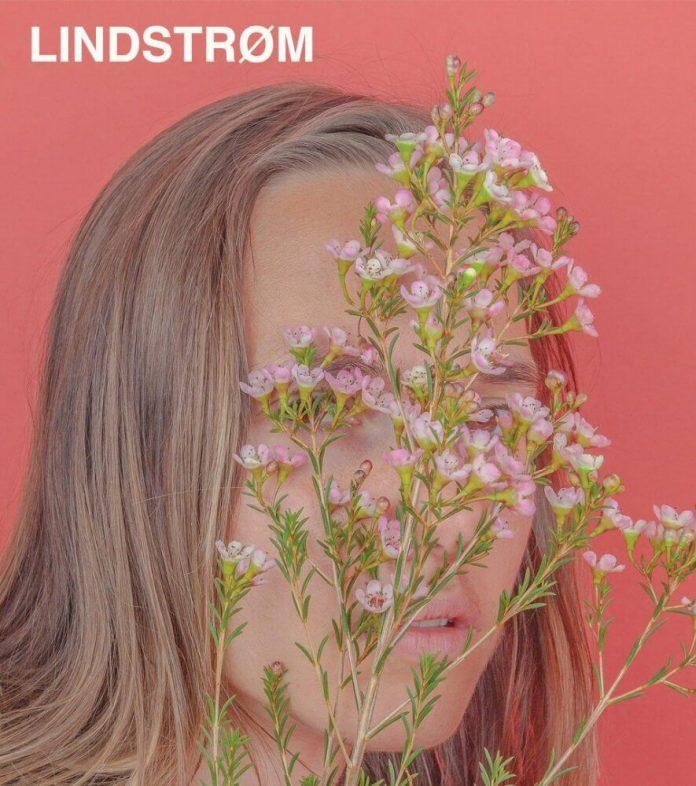 Nowa płyta Lindstrom -