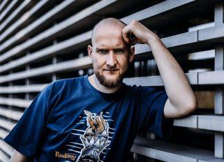 Grubson z nową płytą we Wrocławiu (szczegóły koncertu)