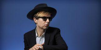 """Beck wydaje jesienią nową płytę """"Color"""""""