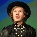 """Beck zapowiada nową płytę (posłuchaj singla """"Dear Life"""")"""