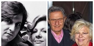 Zmarł Joseph Bologna (Znany aktor i scenarzysta nominowany do Oscara)