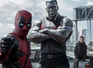 Po śmierci kaskaderki wznowiono prace nad Deadpool 2